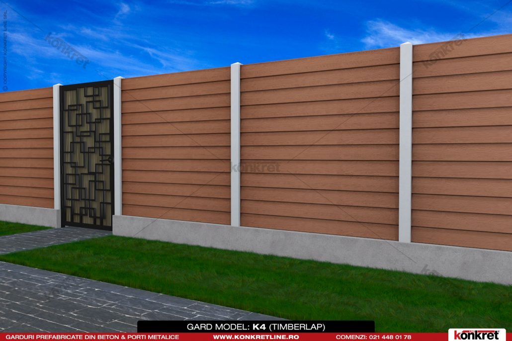 garduri modele simple model gard piatra with garduri modele gard fier panou gard metalic model. Black Bedroom Furniture Sets. Home Design Ideas